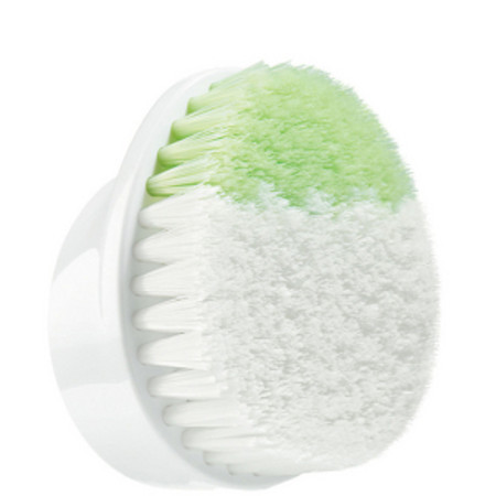 Clinique Sonic System Purifying Cleansing Brush Head Replacement