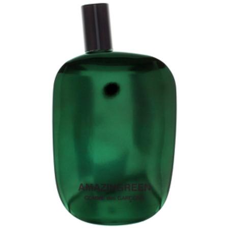 Comme Des Garcons Amazing Green Eau de Parfum 100ml