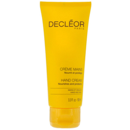 Decleor Body Care Hand and Nail Cream 100ml
