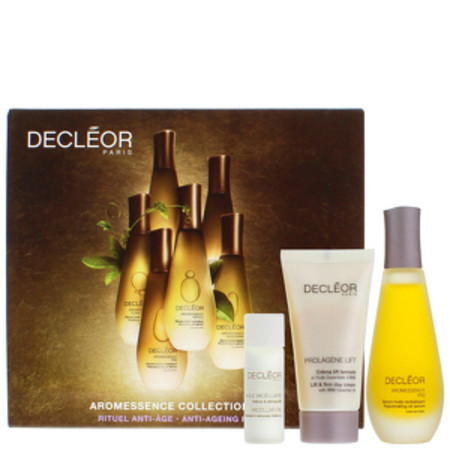 Decleor Gifts Iris Aromessence Kit