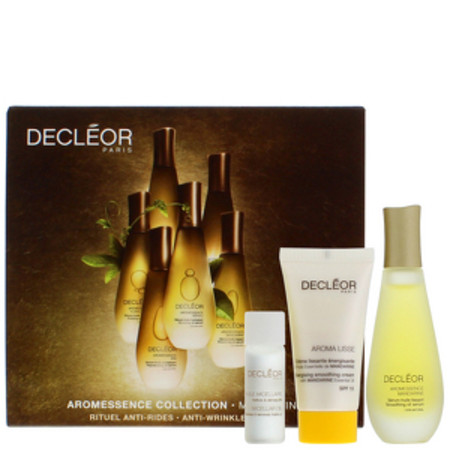 Decleor Gifts Mandarine Aromessence kit