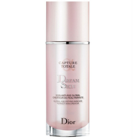 Dior Capture Totale Dreamskin 50ml