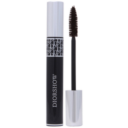 Dior Diorshow Buildable Volume Mascara 698 Catwalk Brown 11.5ml