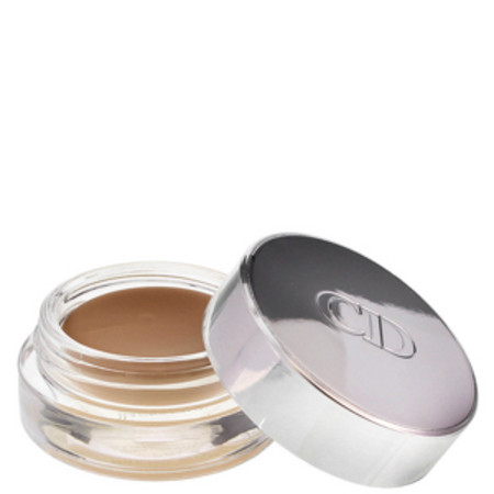 Dior Primers Backstage Eye Primer 6g