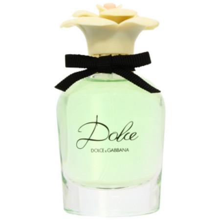 Dolce and Gabbana Dolce Eau de Parfum 150ml