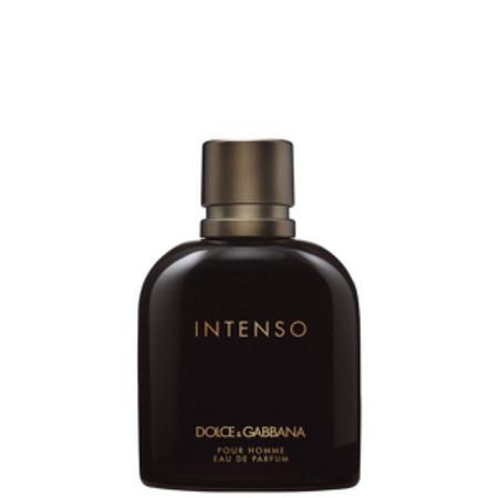 Dolce and Gabbana Pour Homme Intenso Eau de Parfum 40ml