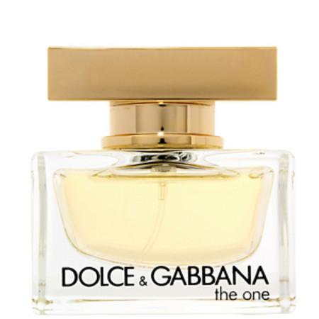 Dolce and Gabbana The One Eau de Parfum Spray 50ml
