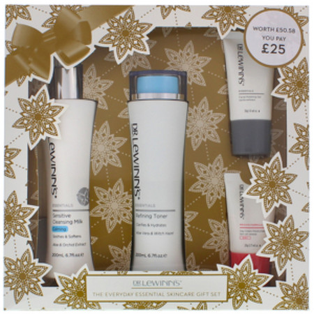 Dr. LeWinn's Gifts and Sets Everyday Essential Skin Care Set