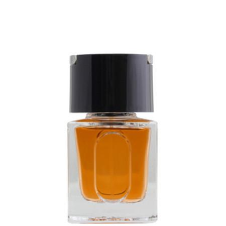 Dunhill Custom Eau de Toilette Spray 50ml