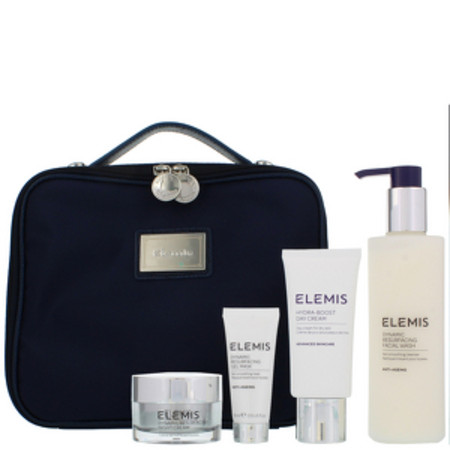 Elemis Gifts and Sets Dynamic Resurfacing Collection