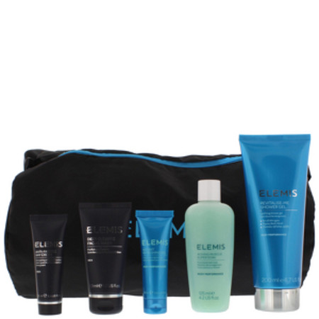 Elemis Kit The Gym Kit Collection for Him