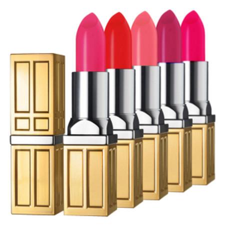Elizabeth Arden Beautiful Color Moisturizing Lipstick Mink 3.5g