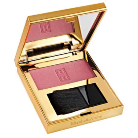 Elizabeth Arden Beautiful Color Radiance Blush Sweet Peach 5.4g