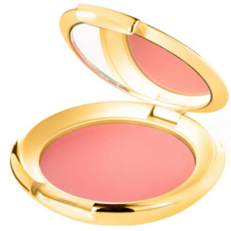 Elizabeth Arden Ceramide Cream Blush Pink 2.67g