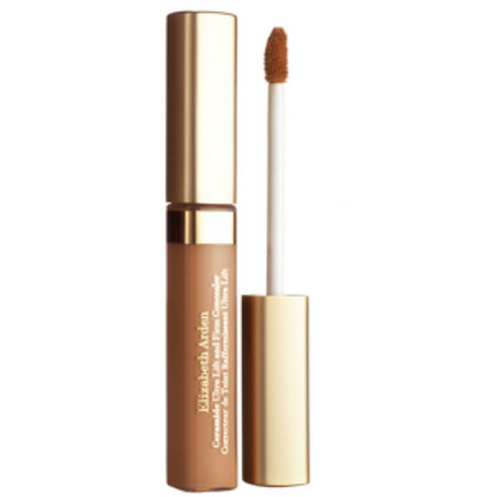 Elizabeth Arden Ceramide Ultra Lift and Firm Concealer Medium 5.5ml