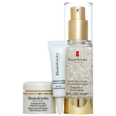 Elizabeth Arden Gifts and Sets Flawless Future Collection