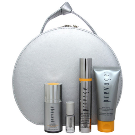 Elizabeth Arden Gifts and Sets Prevage Intensive Daily Serum Set