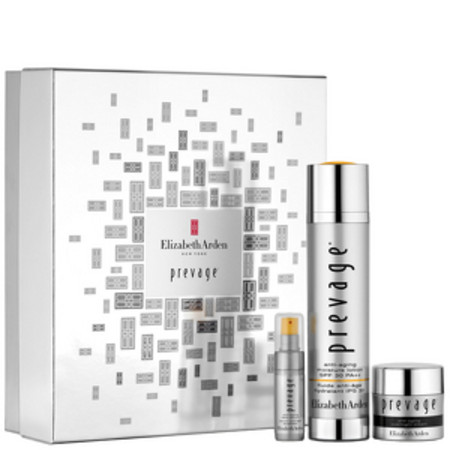 Elizabeth Arden Gifts and Sets Prevage Moisture Lotion Set