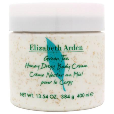 Elizabeth Arden Green Tea Honey Drops Body Creme 400ml