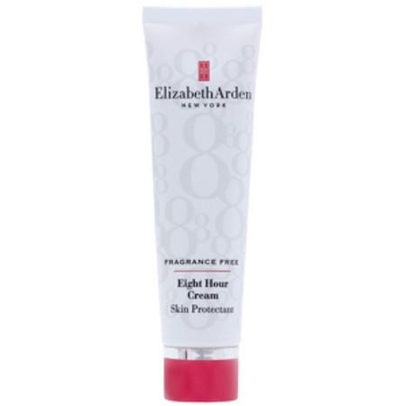 Elizabeth Arden Moisturisers Eight Hour Skin Protectant Cream Fragrance Free 50g