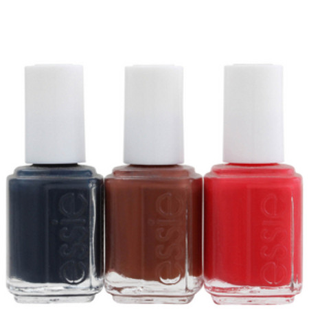 Essie Nail Colors 104 Carry On 13.5ml