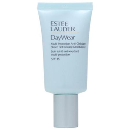 Estee Lauder Moisturisers DayWear Multi Protection Anti Oxidant Sheer Tint Moisturiser SPF15 50ml