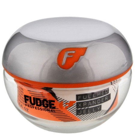 Fudge Styling Fullhed Xpander Jelly 75g