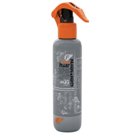 Fudge Styling Hair Cement 300ml