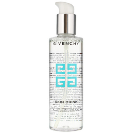 Givenchy Cleansers Skin Drink Cleansing And Hydrating Micellar Water 200ml