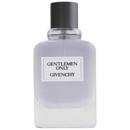 Givenchy Gentlemen Only Eau de Toilette 50ml