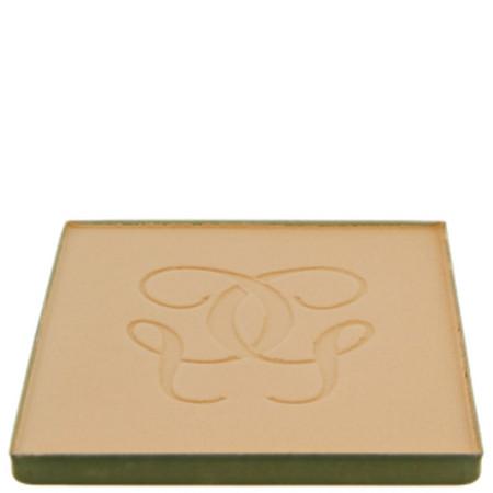 Guerlain Lingerie de Peau Powder Compact Refill 02 Beige Clair