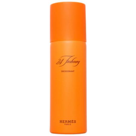 Hermes 24 Faubourg Deodorant Spray 150ml
