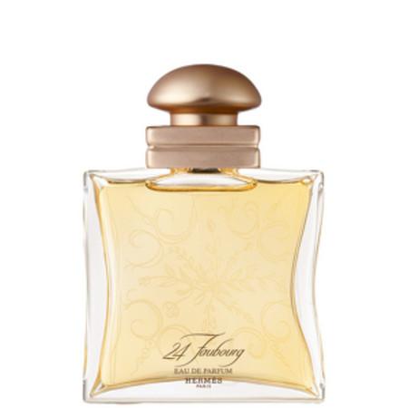 Hermes 24 Faubourg Eau de Parfum Spray 30ml