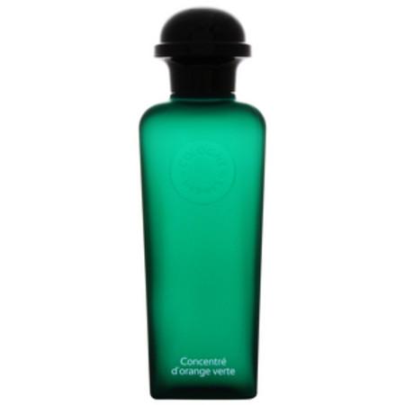 Hermes Concentre D'Orange Verte Eau de Toilette Spray 100ml