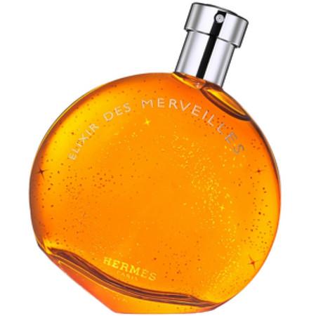 Hermes Elixir Des Merveilles Eau de Parfum Spray 50ml