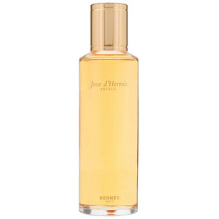 Hermes Jour D'Hermes Absolu Eau de Parfum Refill 125ml