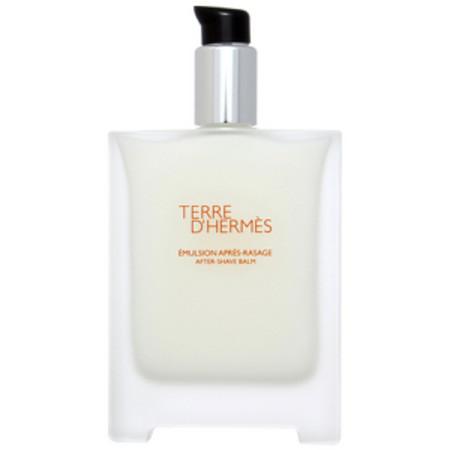 Hermes Terre D'Hermes Aftershave Balm 100ml