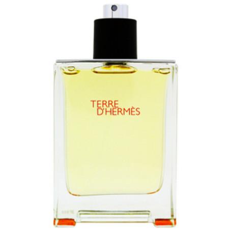 Hermes Terre D'Hermes Eau de Toilette Spray 100ml