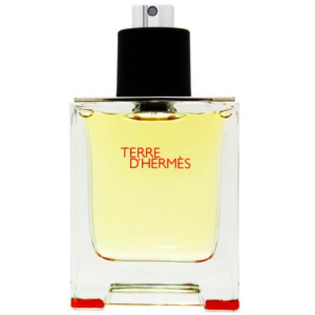 Hermes Terre D'Hermes Eau de Toilette Spray 50ml