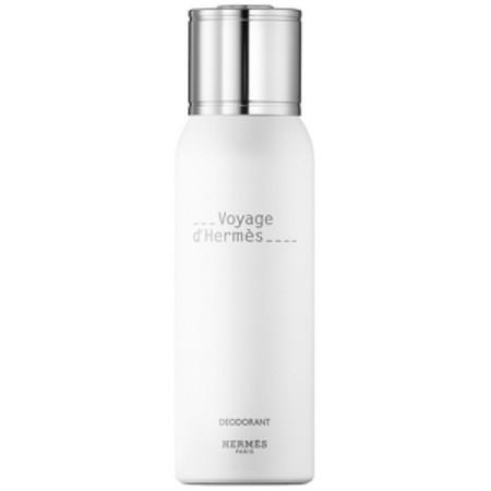 Hermes Voyage D'Hermes Deodorant Spray 150ml