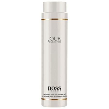 Hugo Boss Jour Pour Femme Shower Gel 200ml