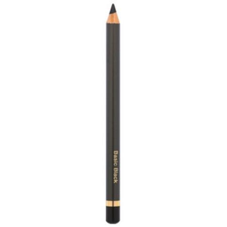 Jane Iredale Eye Pencil Midnight