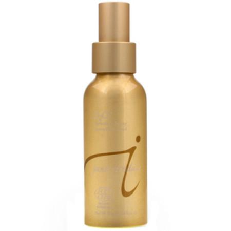 Jane Iredale Face D2O Hydration Spray 90ml