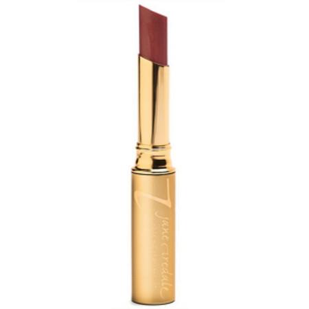 Jane Iredale Just Kissed Lip Plumper Madrid 2.3g
