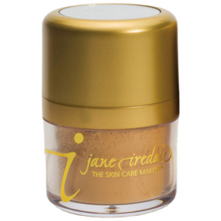 Jane Iredale Powder-Me SPF Dry Sunscreen SPF 30 Tanned 17.5g