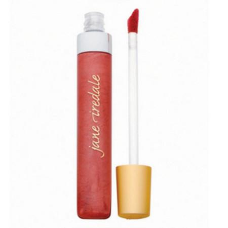 Jane Iredale PureGloss Lip Gloss Iced Mocha