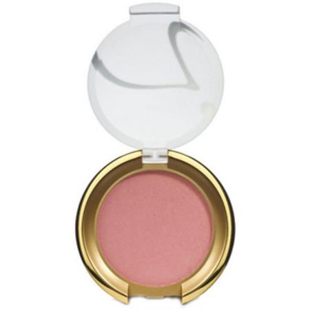 Jane Iredale PurePressed Blush Cotton Candy 2.8g