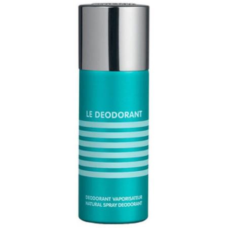 Jean Paul Gaultier Le Male Natural Deodorant Spray 150ml