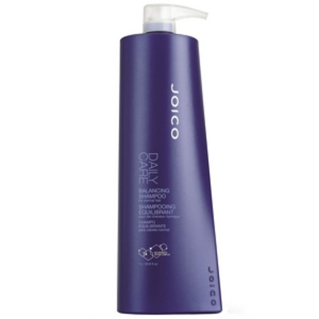 Joico Daily Care Balancing Shampoo 1000ml