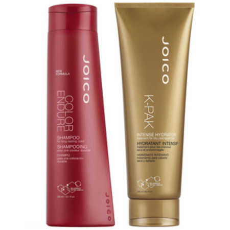 Joico Kits/Gifts Fight The Fade Summer-Proof Color Duo